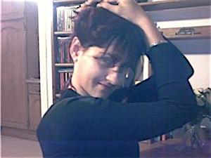 Amanda26 (26) aus dem Kanton Wien