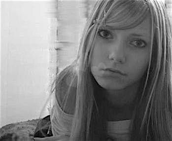 Amelie26 (26) aus dem Kanton Wien