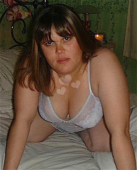 Amilia (29) aus dem Kanton Aargau