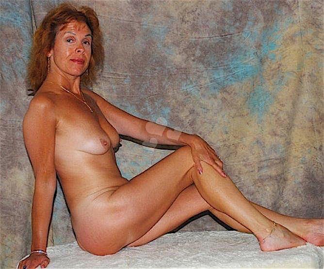 Anabelle43 (43) aus dem Kanton Luzern