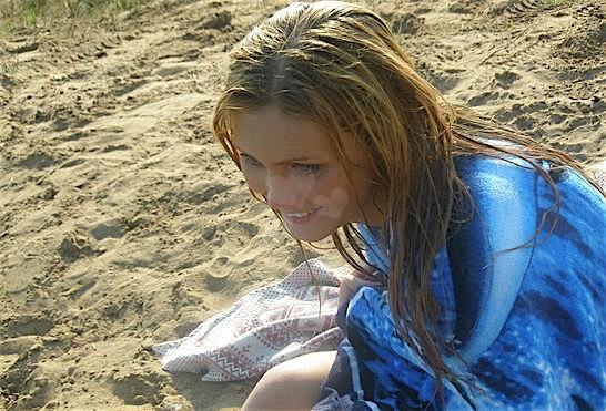 Anastasia25 (25) aus dem Kanton Aargau
