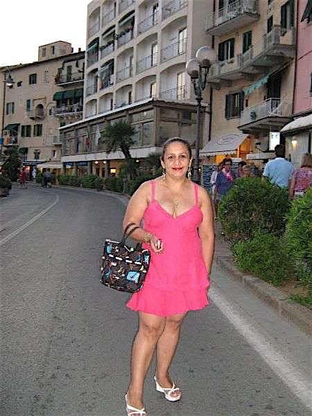 Anastasia37 (37) aus dem Kanton Basel-Stadt