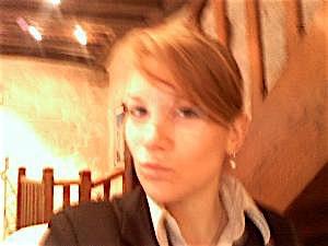 Andrea30 (30) aus dem Kanton Kärnten