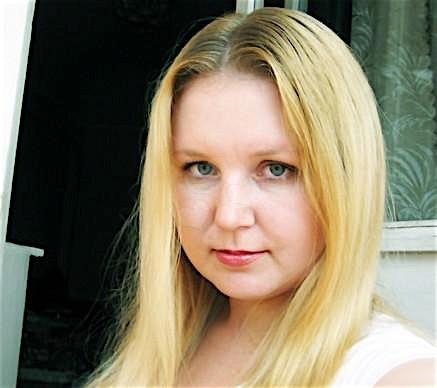 Angel (29) aus dem Kanton St-Gallen