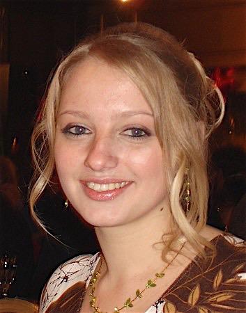 Angelika21 (21) aus Wien