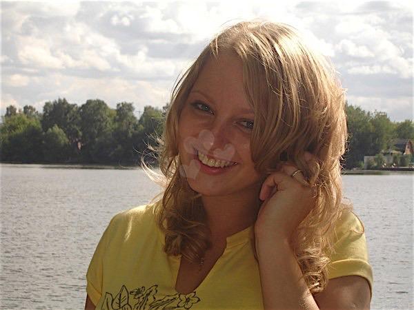 Angelika21 (21) aus dem Kanton Wien