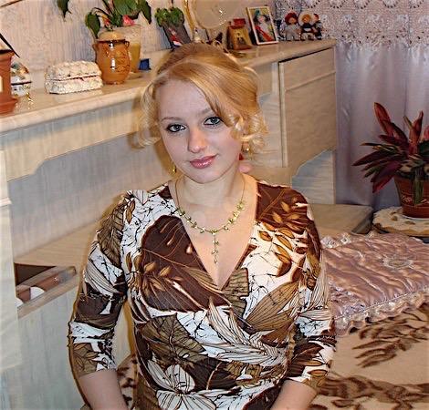 Angelika21 (21) aus dem Kanton Zurich