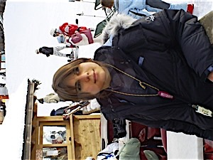 Angelika24 (24) aus dem Kanton Ticino