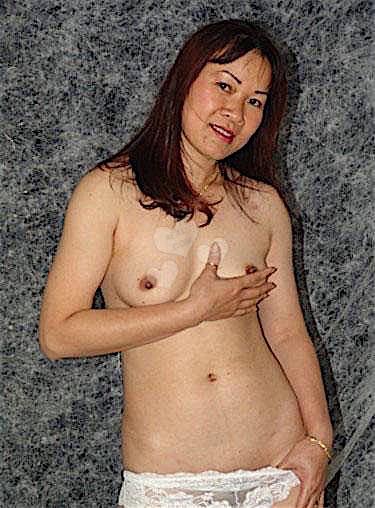 Anisa35 (35) aus dem Kanton Aargau