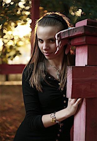 Annabelle21