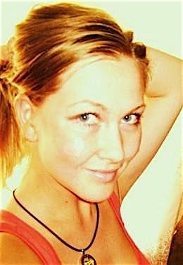 Annabelle30 (30) aus dem Kanton Bern