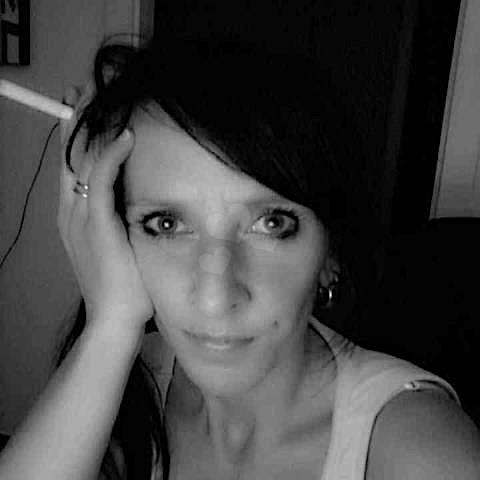Anne25 (25) aus dem Kanton Basel-Stadt