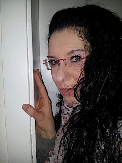 Anne31 (31) aus dem Kanton Zürich