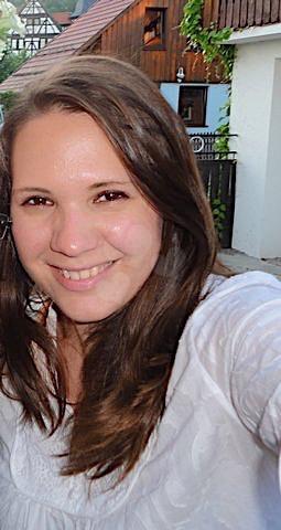 Annelie24 (24) aus dem Kanton Basel-Stadt