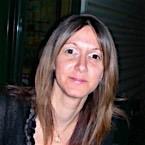 Anneliese31 (31) aus dem Kanton Zurich