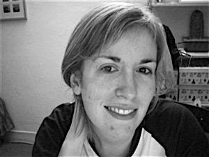 Annette29 (29) aus dem Kanton Niederösterreich