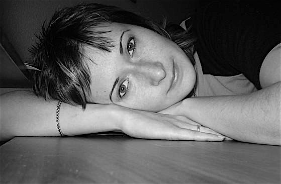 Anni-zg (26) aus dem Kanton Zug