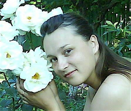 Anni30 (30) aus dem Kanton Tirol