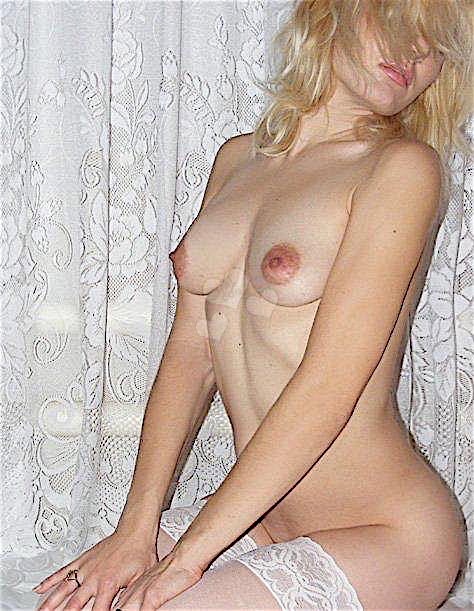 Annika-26