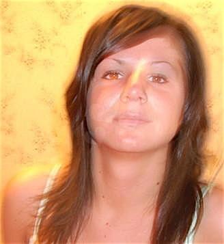 Annika27 (27) aus dem Kanton Oberösterreich