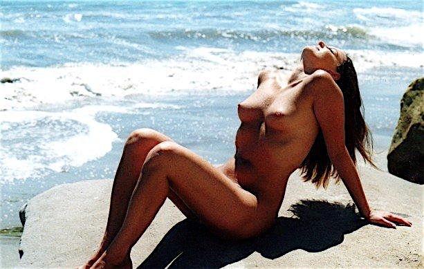 Antonia (30) aus dem Kanton Zurich