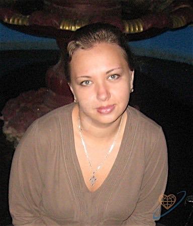 Astrid32 (32) aus dem Kanton Zürich