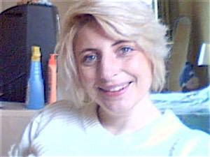 Astridzh (36) aus dem Kanton Zurich