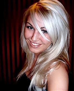 Blondinen sind nicht doof