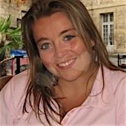 Barbarella (30) aus dem Kanton Zürich