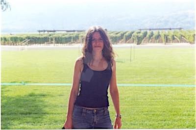 Bernadette29
