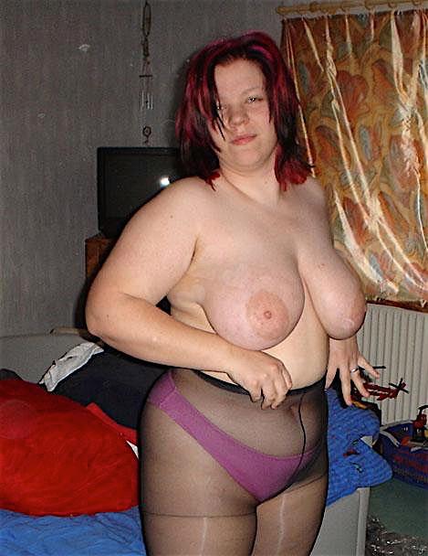Betty30 (30) aus dem Kanton Zug