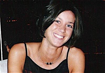 Bianca2 (26) aus dem Kanton Niederösterreich