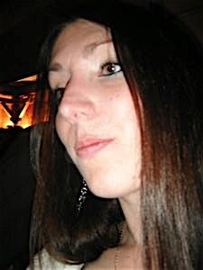 Binchen (29) aus dem Kanton Glarus