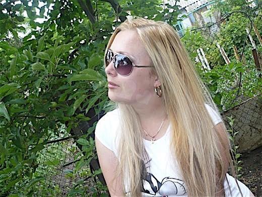 Birgitd (29) aus Niederösterreich