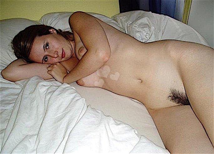 Boobsgirl (25) aus dem Kanton Aargau