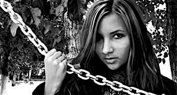 Brenda (23) aus dem Kanton Basel-Land