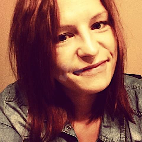 Brenda34 (34) aus dem Kanton Basel-Stadt