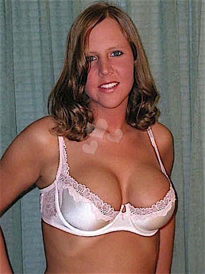 Brigitte26 (26) aus dem Kanton Bern