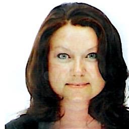 Brigitte40 (40) aus dem Kanton Bern