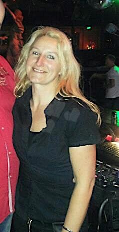 Carla31 (31) aus dem Kanton Zürich