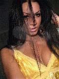 Chantal29 (29) aus dem Kanton Basel-Land