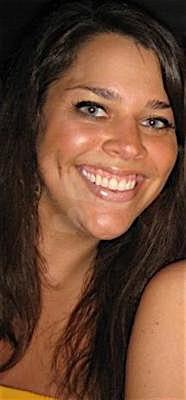 Chrissi (28) aus dem Kanton Appenzell