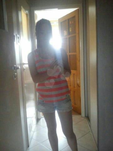 Christina19 (                    19   ) aus dem Kanton Wallis