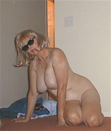 Ciara (38) aus dem Kanton Luzern