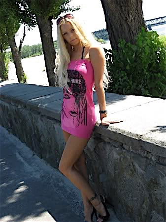 Cindy28 (28) aus dem Kanton Bern