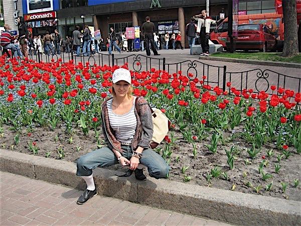 Clara27 (27) aus dem Kanton Basel-Land