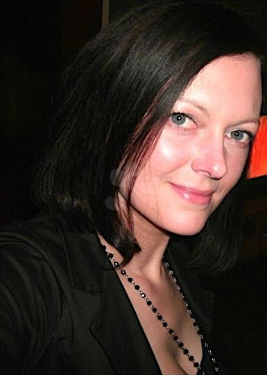 Clara29 (29) aus dem Kanton Basel-Stadt