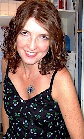 Clodia (34) aus dem Kanton Aargau