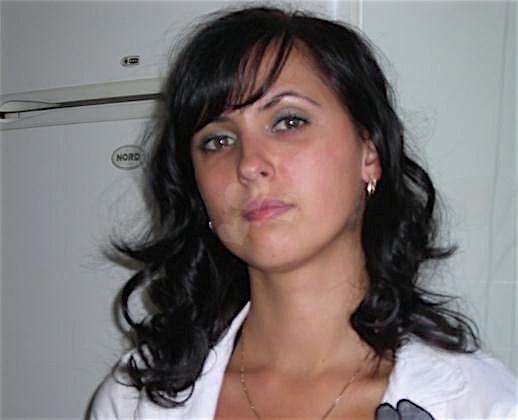 Corinna26 (26) aus dem Kanton Luzern
