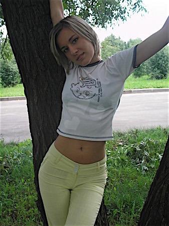 Daike (25) aus dem Kanton Bern